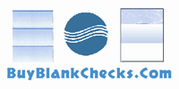 Welcome to BuyBlankChecks.com! - BuyBlankChecks.com by Diversified Company